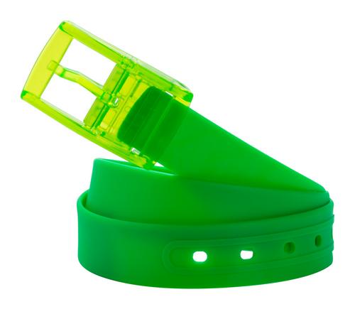 Kyiss - silicone belt