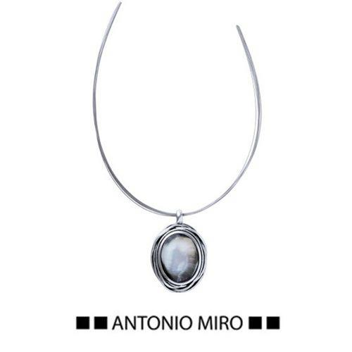 Malva - necklace