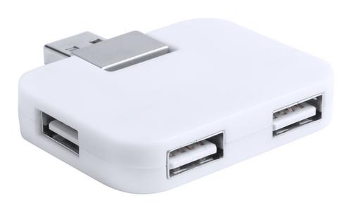 Glorik - USB hub