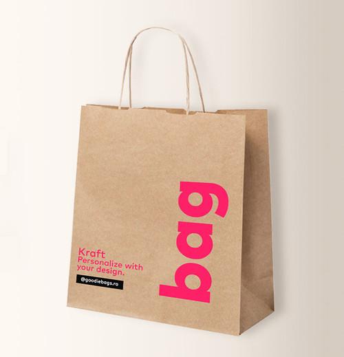 Cention - bag