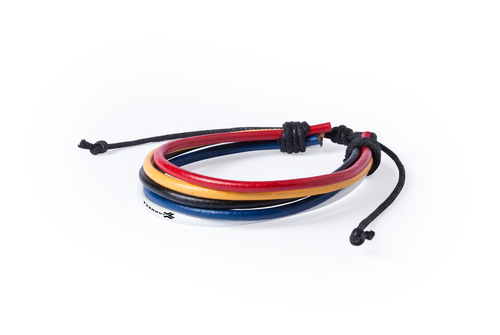 Luson - bracelet