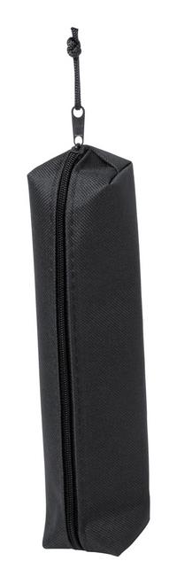 Atecax - pencil case