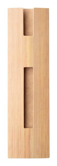 Tsubo - pen case