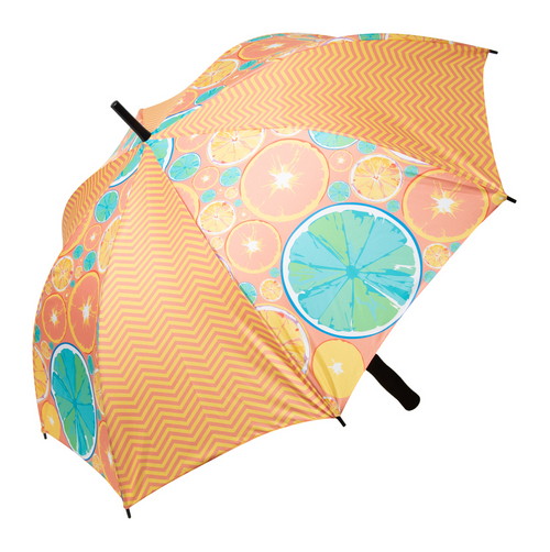 CreaRain Eight - custom umbrella