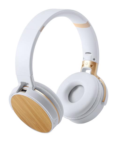 Treiko - bluetooth headphones