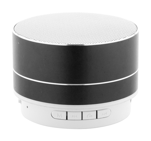 Whitins - bluetooth speaker