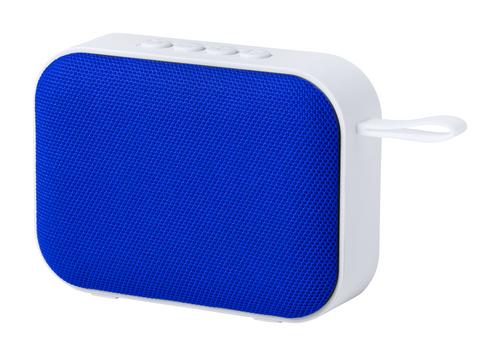 Kafin - bluetooth speaker