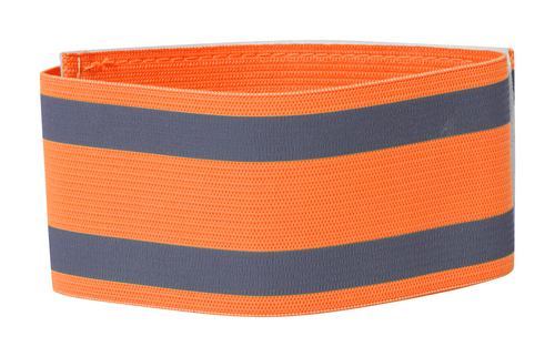 Picton - reflective arm strap