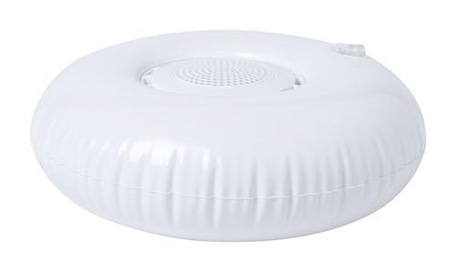 Haclix, difuzor bluetooth impermeabil, cu posibilitate de personalizare corporate