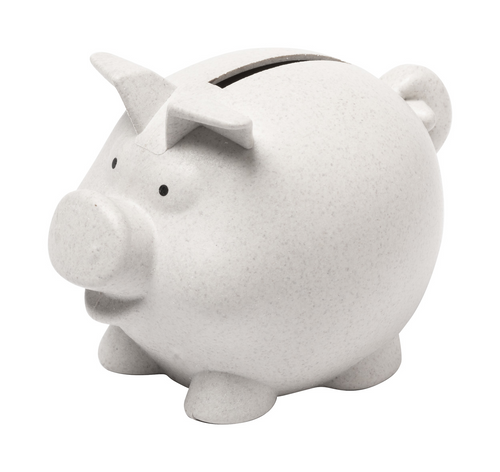 Darfil - piggy bank