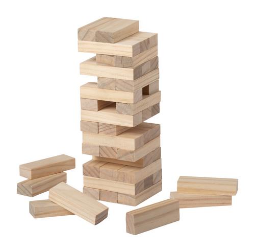 Sabix - tower game
