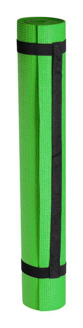 Nodal, saltea pentru yoga confectionata din spuma EVA, cu posibilitate de personalizare corporate