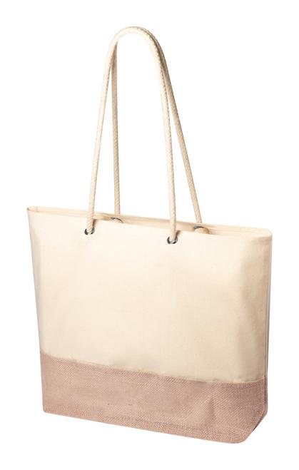Bitalex - beach bag