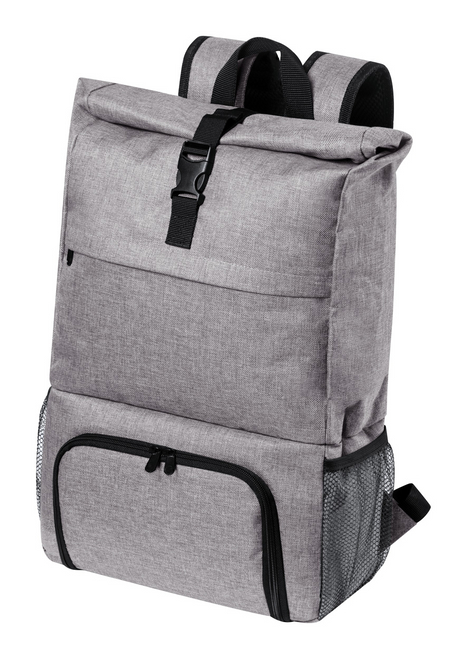 Isotherm backpack | Goodie Bags