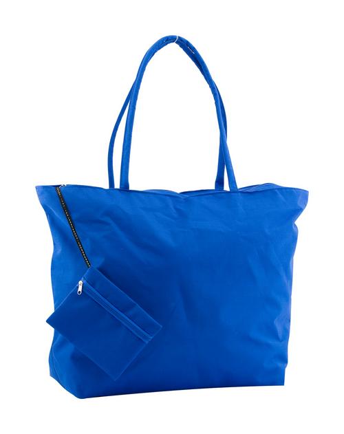 Maxize - beach bag