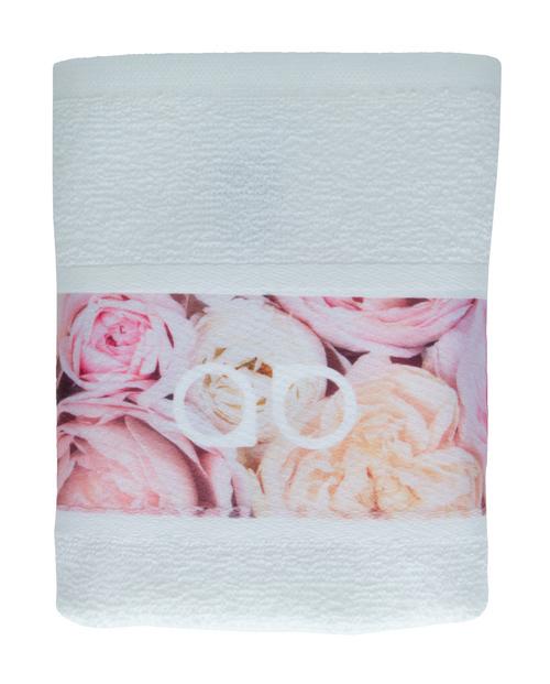 Subowel S - sublimation towel