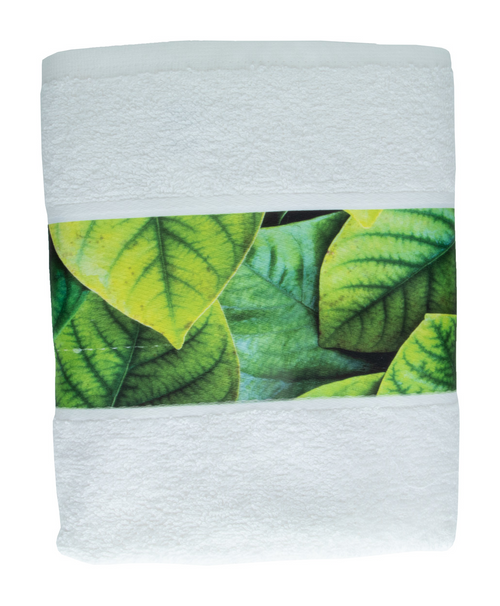 Subowel M - sublimation towel