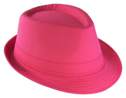 Likos, palarie colorata la moda, unisex, din poliester cu posibilitate de personalizare corporate