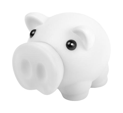 Donax - piggy bank