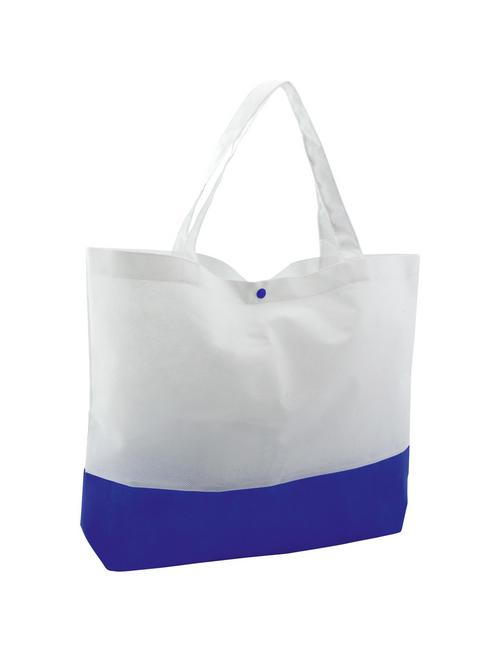 Bagster - beach bag