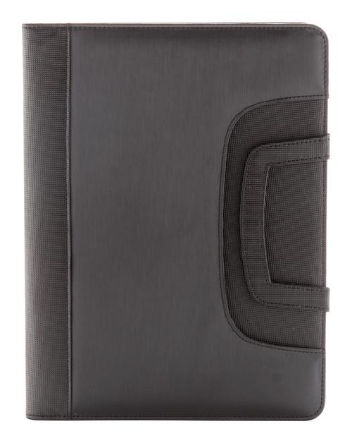 Ginsy - A4 document folder