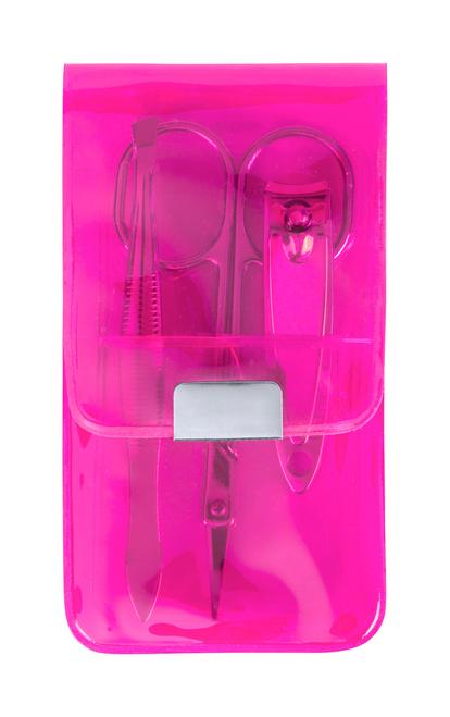 Silton - manicure set