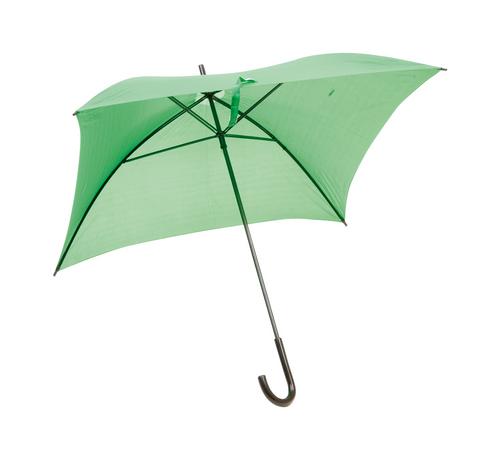 Square - umbrella