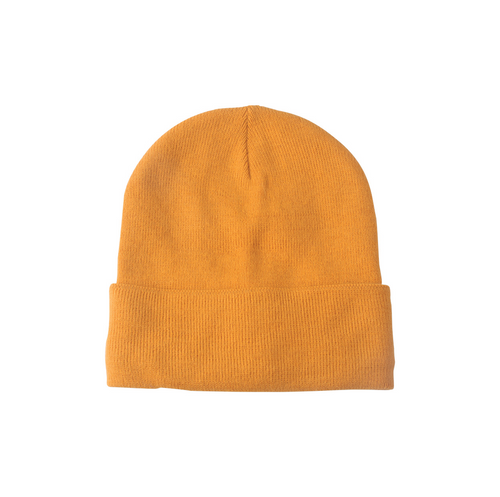 Lana - winter hat