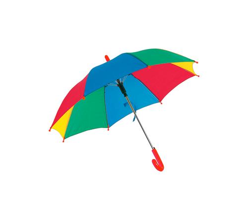 Espinete - kids umbrella