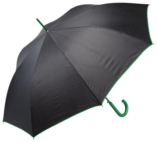 Cumulus - umbrella