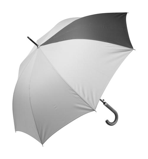 Stratus - umbrella