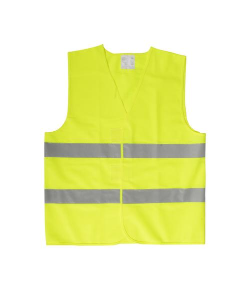 Visibo Mini - visibility vest for children