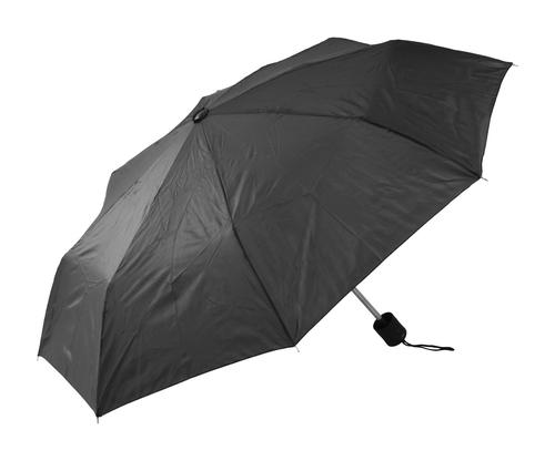 Mint - umbrella