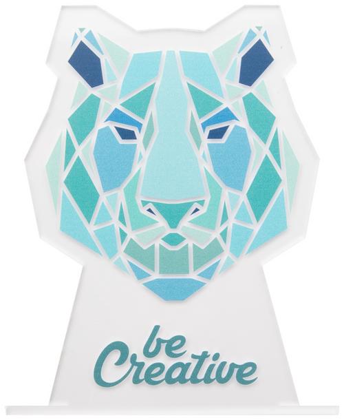 Colorify - trophy