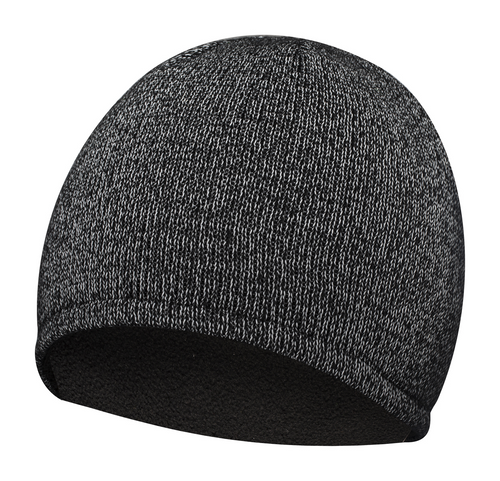Terban - sport winter hat