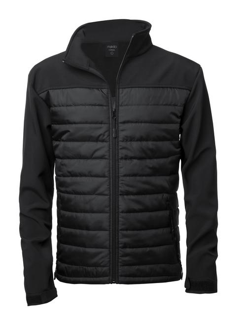 Cornal - softshell jacket