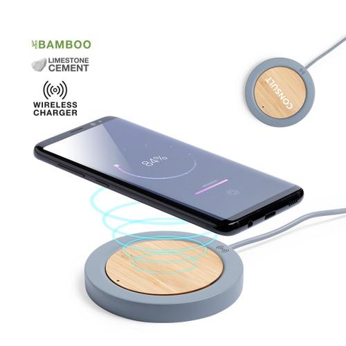 Feskon - wireless charger