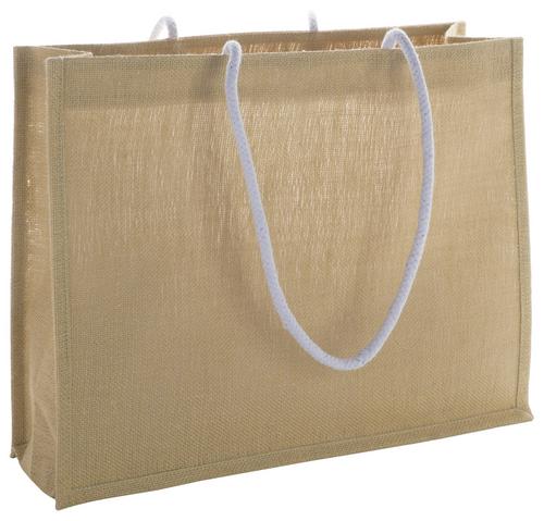 Hintol - beach bag