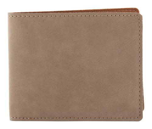 Sartil - wallet