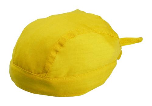 Garfy, bandana pentru cap, realizata din bumbac si poliester, cu posibilitate de personalizare corporate