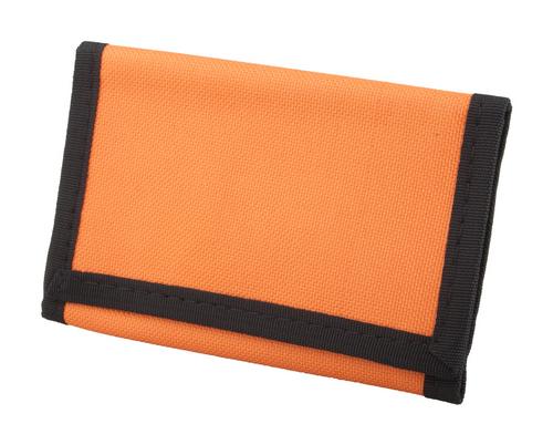 Film - wallet