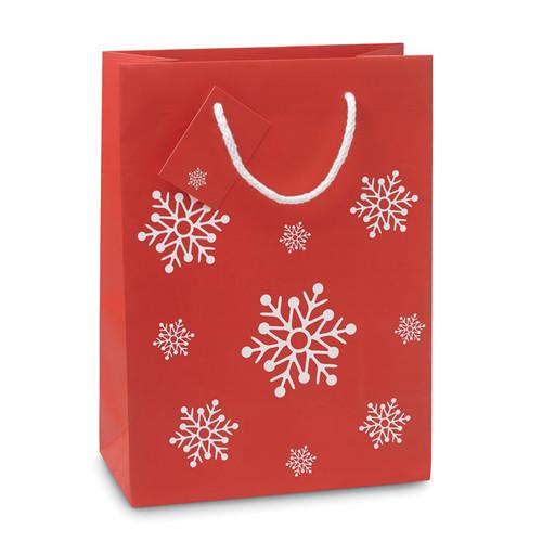 Bossa Medium - Gift paper bag medium
