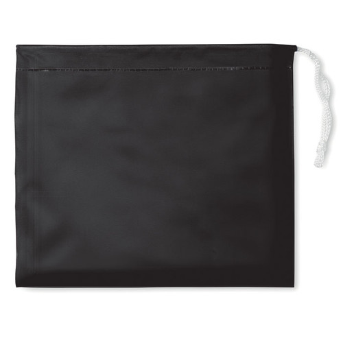 Regal - Raincoat in pouch