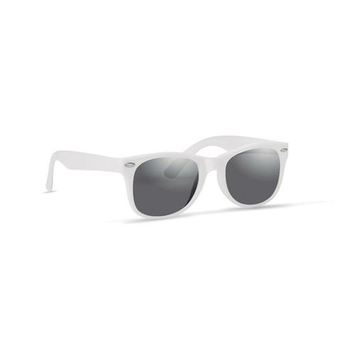 Babesun, ochelari de soare pentru copii, cu protectie UV400 si posibilitate de personalizare corporate