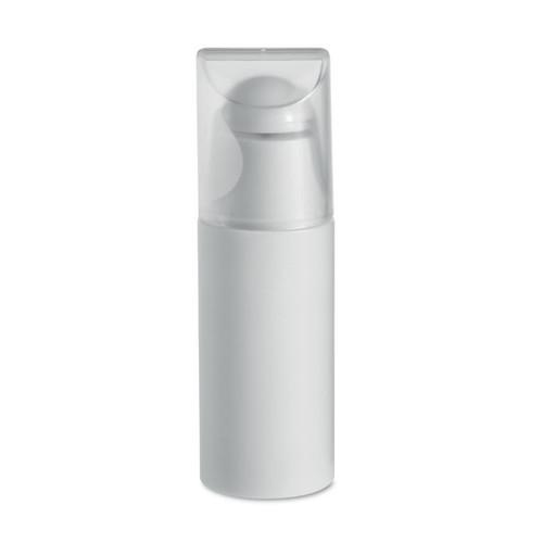 Vueltas, mini ventilator cu posibilitate de personalizare corporate