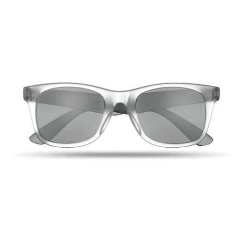 America Touch, ochelari de soare stil clasic si elegant, cu posibilitate de personalizare corporate
