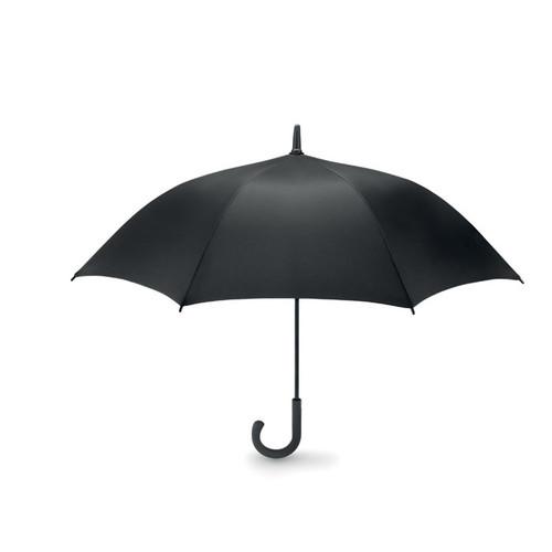 """New Quay - Luxe 23"""" auto storm umbrella"""