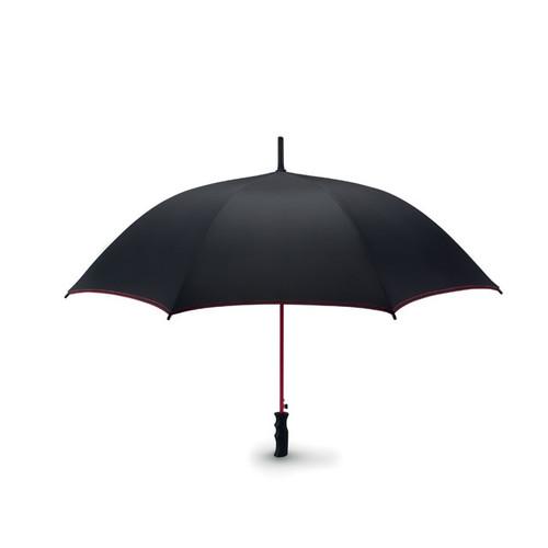 "Skye - 23""auto open storm umbrella"