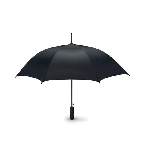"""Small Swansea - 23"""" uni colour umbrella"""