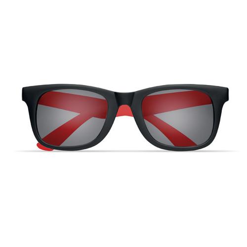 Australia, ochelari de soare stil clasic, cu posibilitate de personalizare corporate